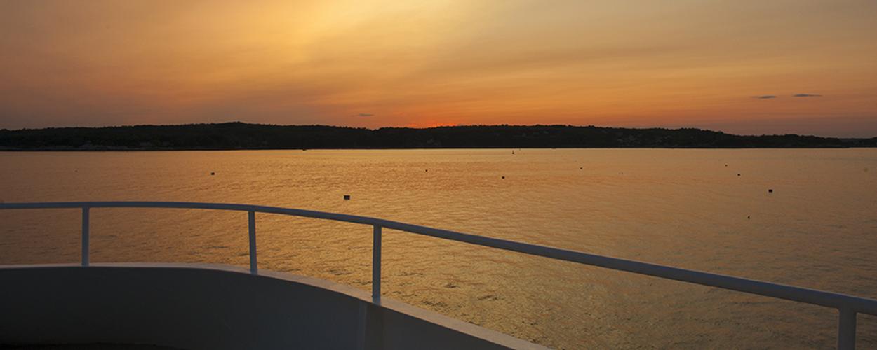 beauportprincess-sunset-july2014-1250×500