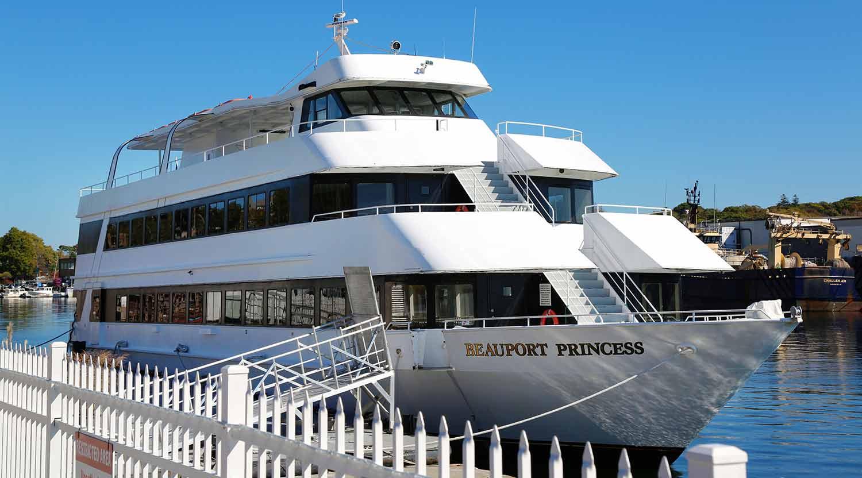 BeauportPrincess-docked-sm2