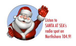 Santa-radiospot-sm